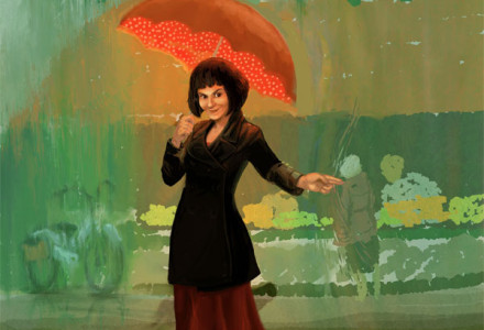 Amelie-7.3